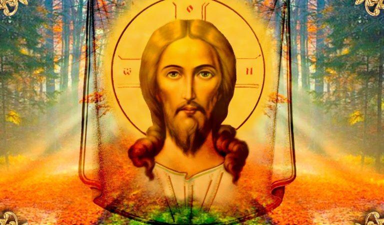 Молитва від ворогів видимих і невидимих