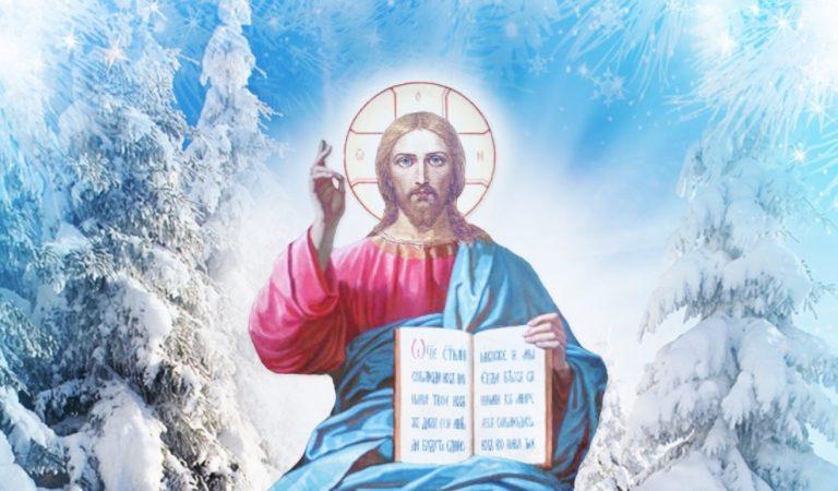 15 Божих підказок людині