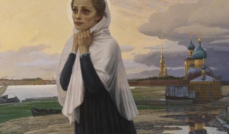 Молитва на вирішення важкої ситуації