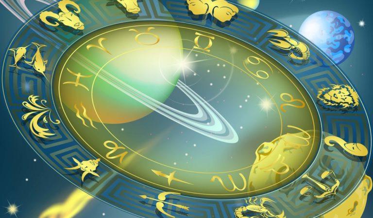 Гороскоп на 23 травня: день, який символізує надію на краще майбутнє