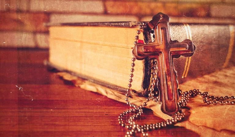 Молитва Миколі Чудотворцю: слова, які мають чудотворну силу!
