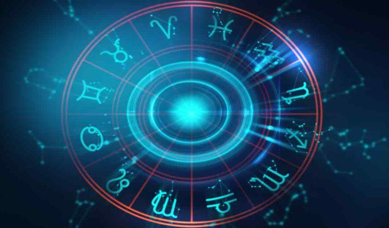Фінансовий гороскоп на тиждень з 19 по 25 серпня 2019 року