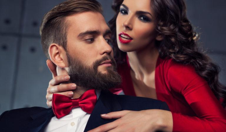 П'ять Знаків Зодіаку, на представницях яких найчастіше одружуються чоловіки