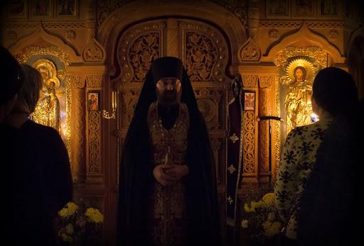 Афонський старець Ієромонах Ієронім (Соломенцев) про звички…