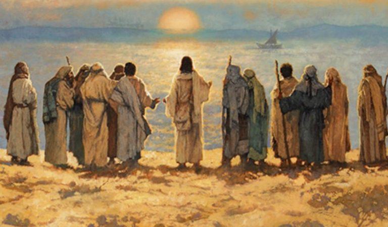 Хрещення Господнє: що можна і не можна робити 19 січня 2021 року?