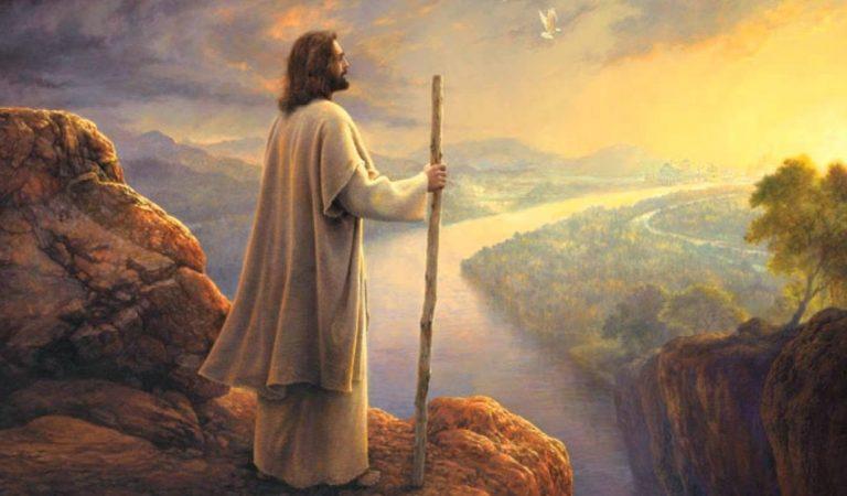 Розум і серце. Як у своєму житті відчути Бога?